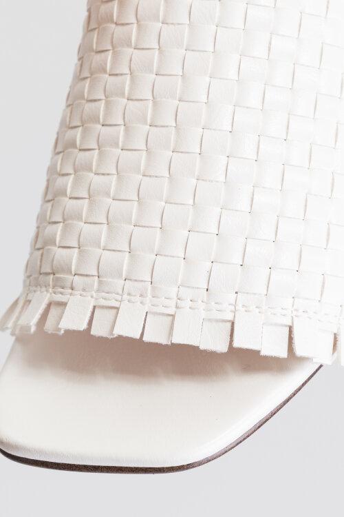 Buty Na-Kd 1055-000367_WHITE biały