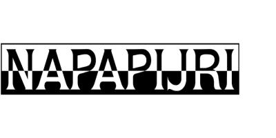 Napapijri