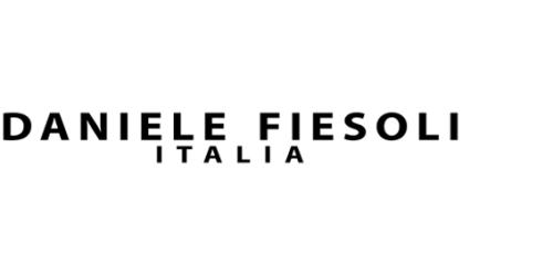 Daniele Fiesoli
