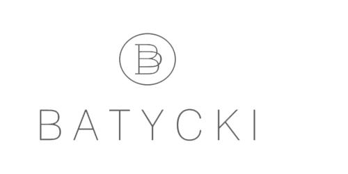 Batycki