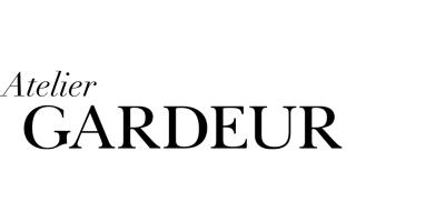 ATELIER GARDEUR