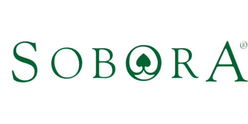 Sobora