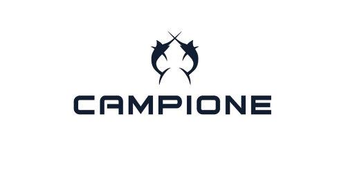 Campione