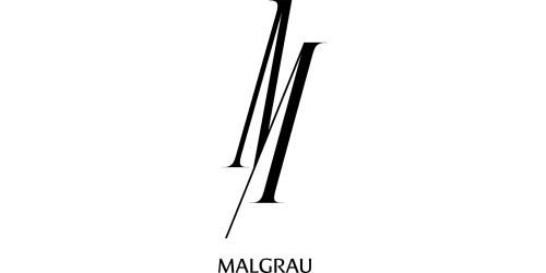 Malgrau