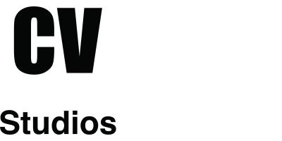 CV Studios