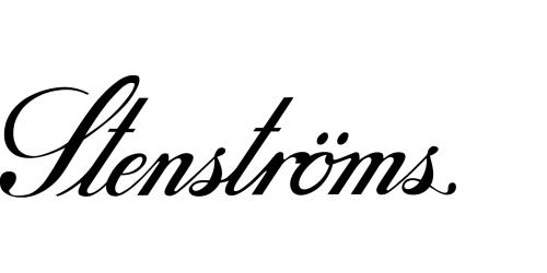 Stenstroms