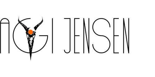 Agi Jensen