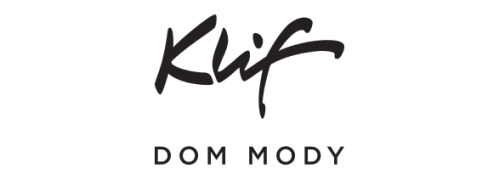 Dom Mody Klif I piętro