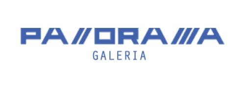 Galeria Panorama