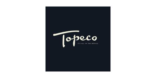 Topeco