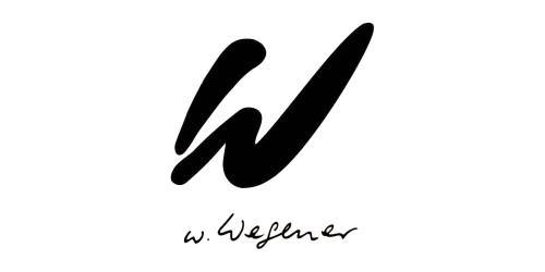 W. Wegener