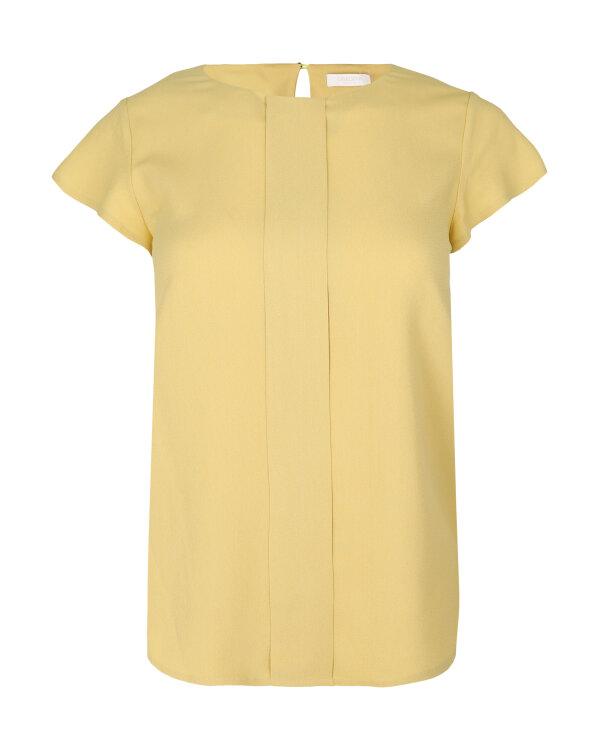 TOP Cavaliere 69VS19506_LEANNA_21 żółty