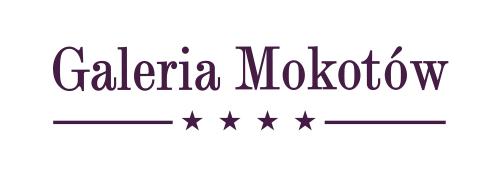 Galeria Mokotów