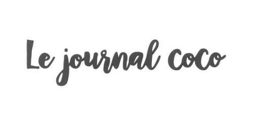 Le Journal Coco