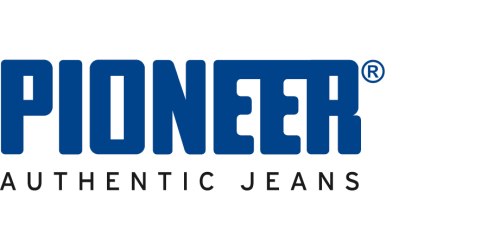 Pioneer Authentic Jeans