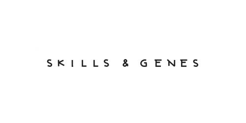 Skills&Genes