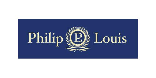 Philip Louis