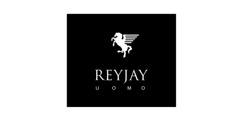 Reyjay