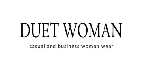 Duet Woman