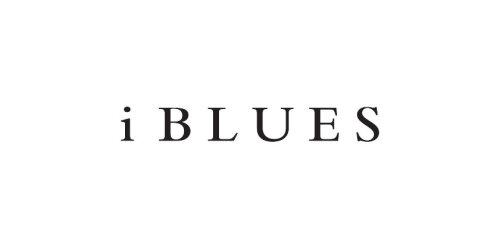 iBlues