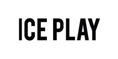 ICE PLAY