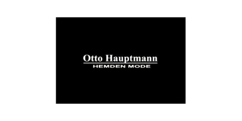 Otto Hauptmann