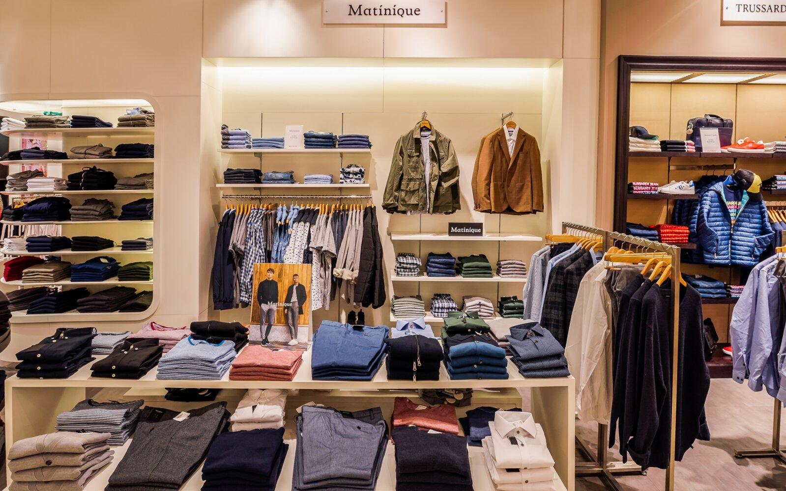 Centrum Handlowe Atrium Promenada- foto-18