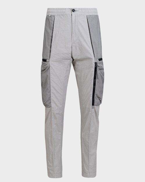 Spodnie C.p. Company 09CMPA140A005532G_900 beżowy