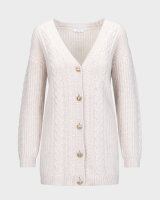 Sweter Patrizia Aryton 05686-61_22 beżowy