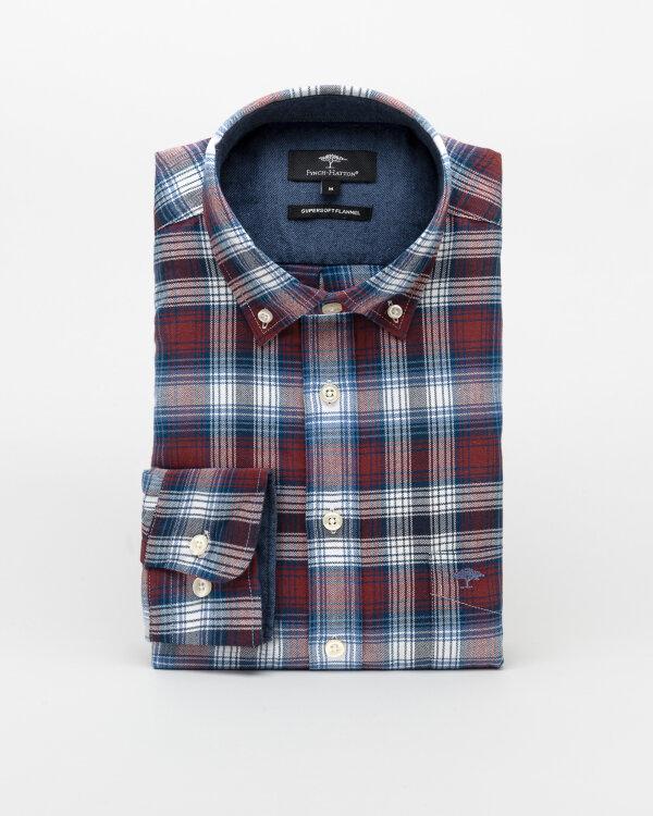 Koszula Fynch-Hatton 12208180_8180 wielobarwny