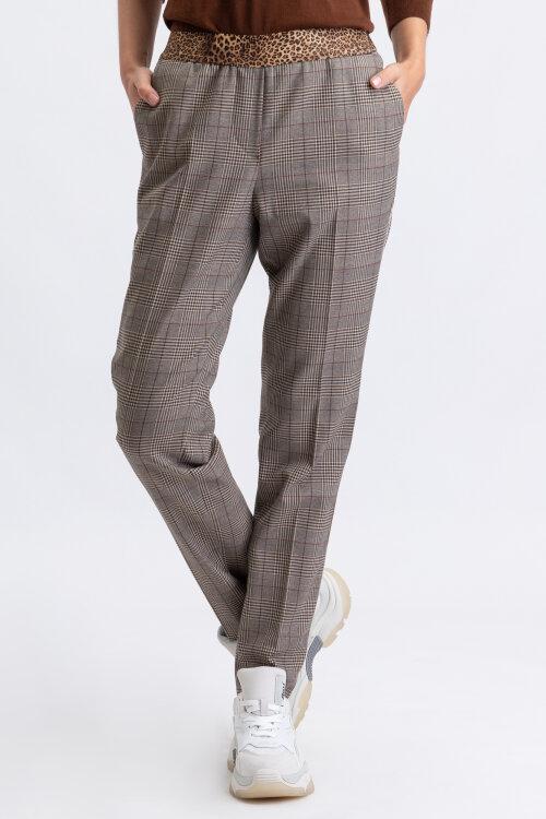 Spodnie Atelier Gardeur FRONY52 265 621161_20 szary