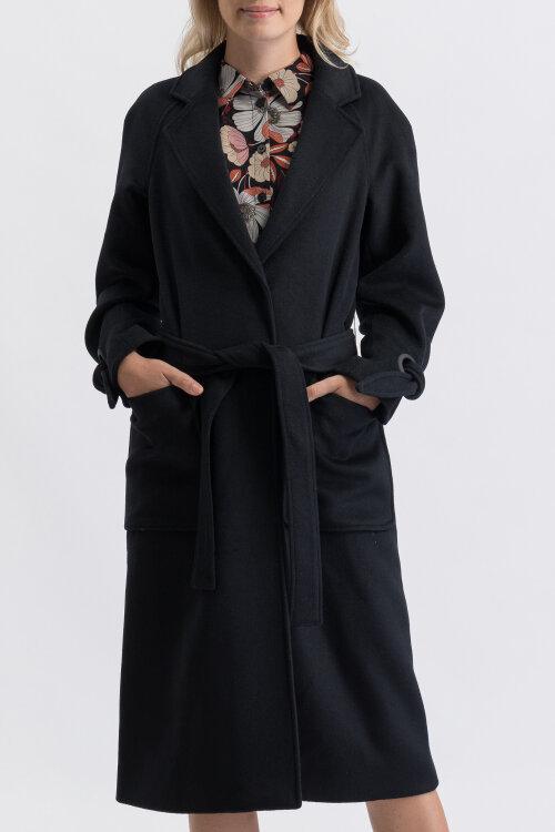 Płaszcz Mexx 73002_190303 czarny