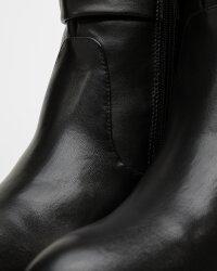Buty Na-Kd 1018-002635_BLACK czarny- fot-4