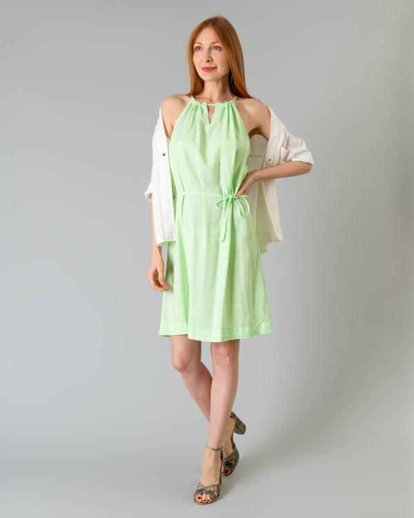 Sukienka Mexx 73305_PARADISE GREEN zielony