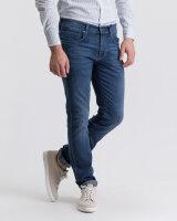 Spodnie Baldessarini 01259_16511_51 niebieski