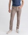 Spodnie Baldessarini 02263_16511_328 beżowy