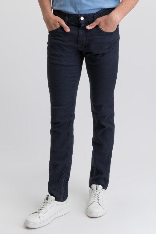 Spodnie Baldessarini 02263_16511_791 czarny