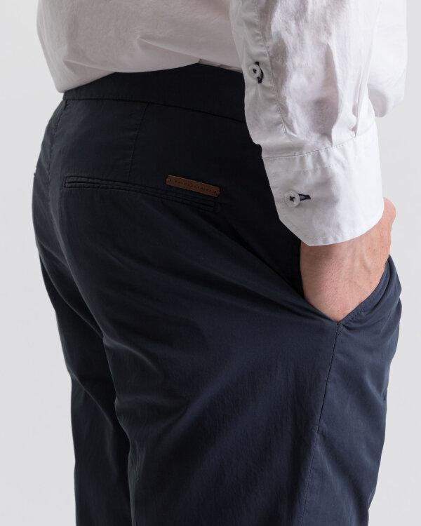 Spodnie Baldessarini 06619_19055_798 granatowy