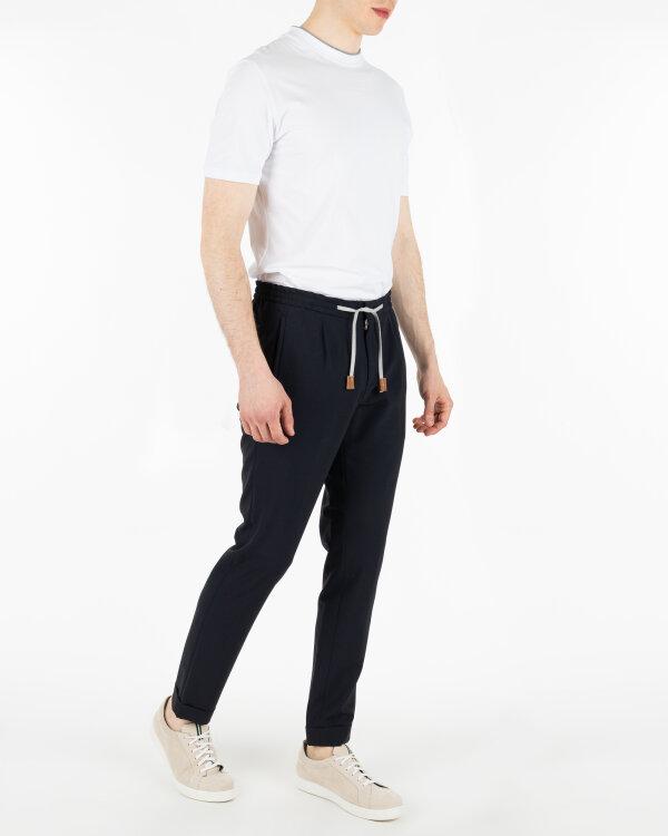 Spodnie Baldessarini 06877_19106_798 czarny