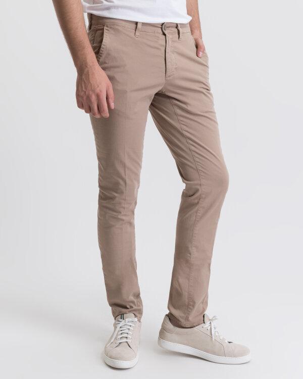 Spodnie Baldessarini 02236_16837_328 beżowy