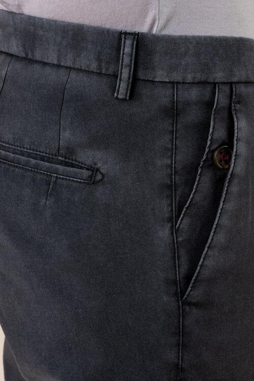 Spodnie Berwich MZ0560B_999 ciemnoszary