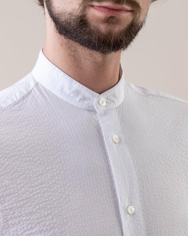 Koszula Borriello 8112/1_KOREANO_ biały