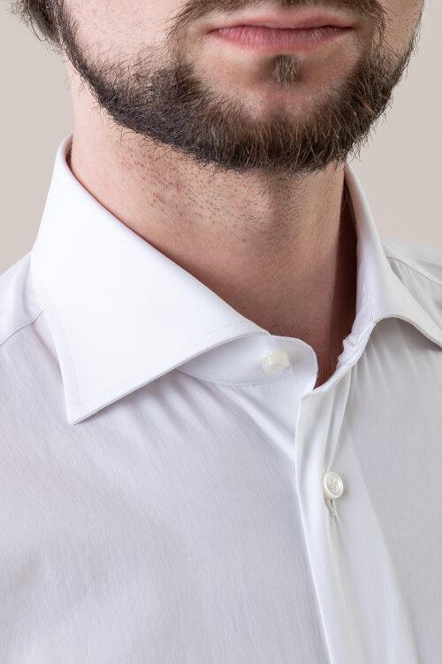 Koszula Borriello 8011/1_ biały