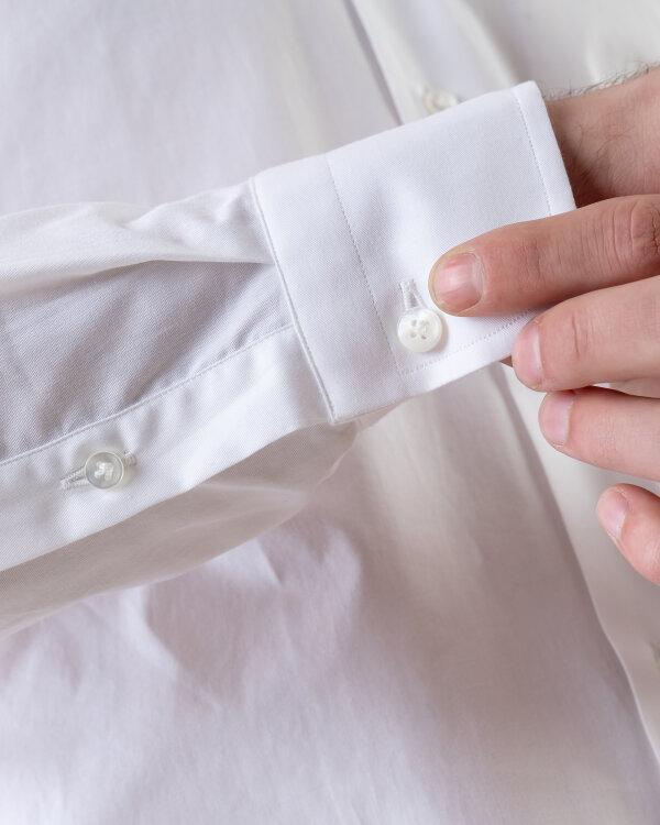 Koszula Borriello 1016/2_ biały