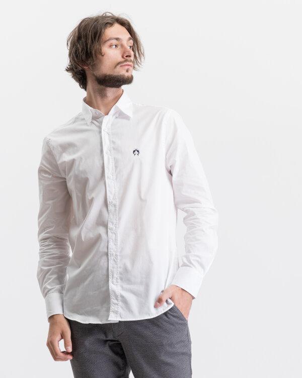 Koszula Campione 1707070_111230_321 biały