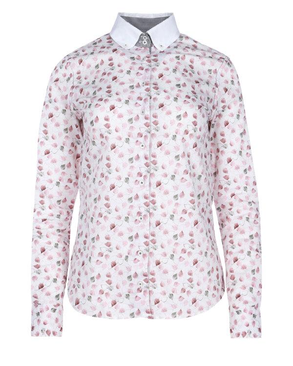 Koszula Campione 4700203_121220_70092 biały