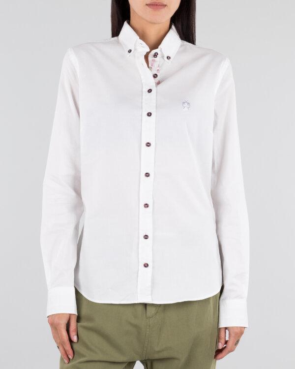 Koszula Campione 4700204_121220_10000 biały