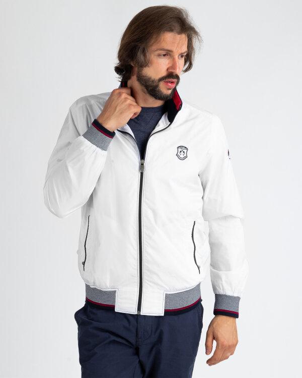 Kurtka Campione 1427002_110310_10000 biały