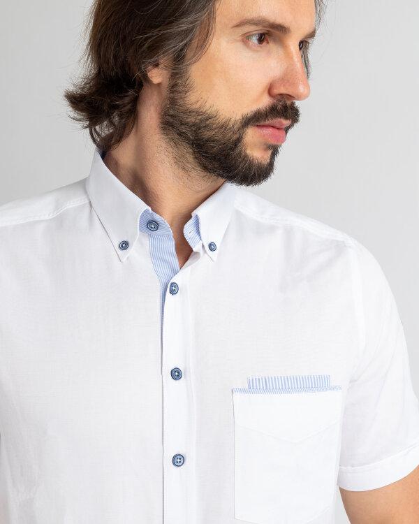 Koszula Campione 1707009_111235_10000 biały