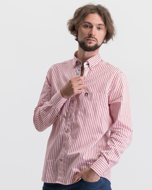 Koszula Campione 1707024_111230_60143 biały